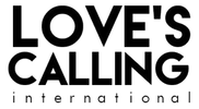 Loves Calling International Inc.